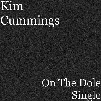 On The Dole - Single