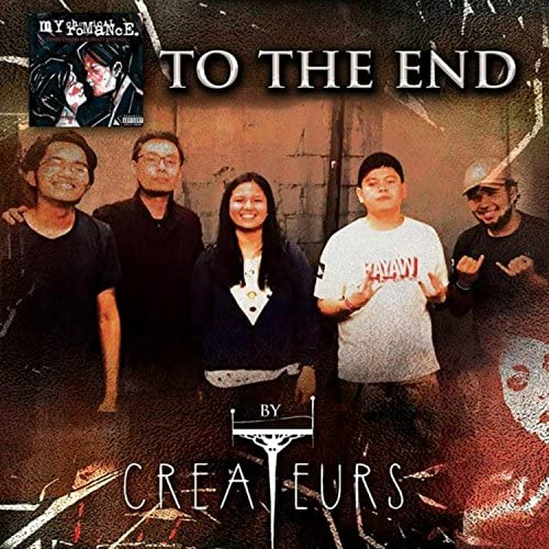 Createurs