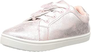 Mothercare Girl's Td035 Sneakers