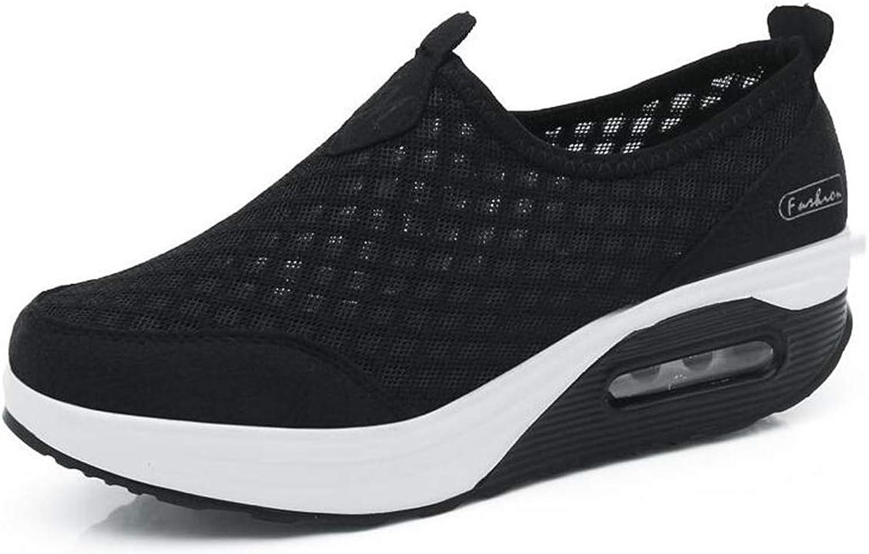 T - July, skor en toile de toile, skor skor skor en balançoire, skor en forme de cale, skor en plein air, skor à pied.  stor rabatt