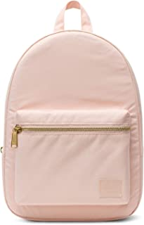 Herschel Casual Daypacks Backpack for Unisex, Pink, 10638-02465-OS