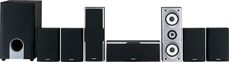 Best 9.2 surround sound speakers Reviews