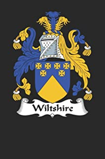 Best wiltshire coat of arms Reviews