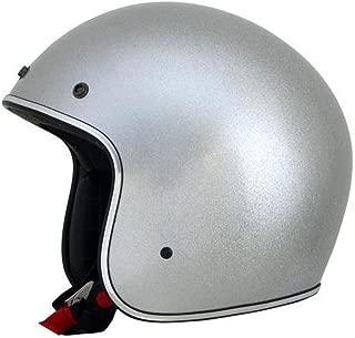 Best afx low profile helmet Reviews