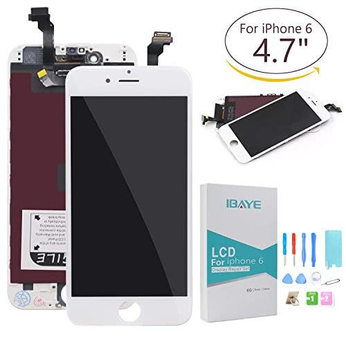 iPhone 6 Screen Replacement: Amazon ca