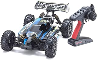 Best kyosho scale car series Reviews