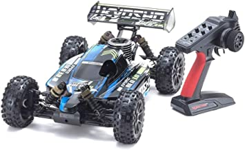 Best kyosho rc car parts Reviews