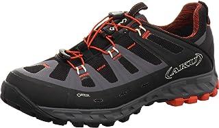 AKU Selvatica GTX, Hiking Boots Uomo