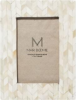 matr boomie frame