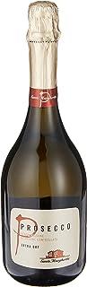 Santa Margherita Prosecco P Extra Dry Brut Doc Sparkling Wine, 750 ml