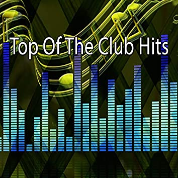 Top of the Club Hits