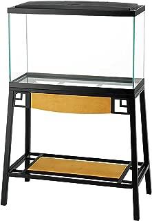 Aqueon Forge Aquarium Stand
