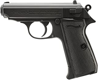 Walther PPK/S Pistol (Medium)