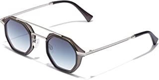 HAWKERS Citybreak Sunglasses Unisex Adulto