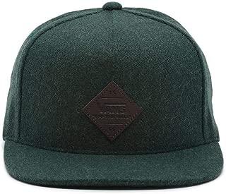 Best the hundreds hats snapback Reviews