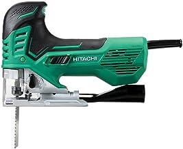Hitachi CJ160VA - Sierra Caladora 160mm 800 W