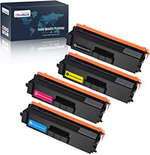 brother mfc l8850cdw toner