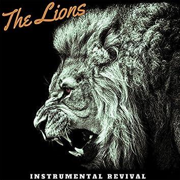 Instrumental Revival