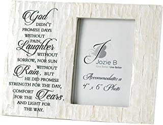 Best scripture picture frames Reviews