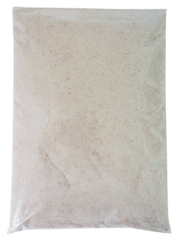 に同意する威する仮定ヒマラヤ岩塩 ピンクソルト バスソルト(粉末) (1kg)