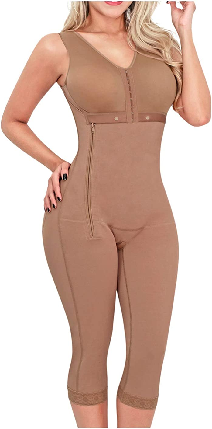 Sonryse 010 Liposuction Compression Chicago Mall 67% OFF of fixed price Garments Body Fa Full Shaper