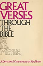 Best fb meyer devotional commentary Reviews
