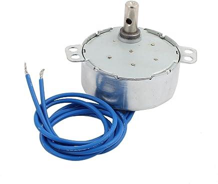 Carburateur Joint d/étanch/éit/é et la membrane kit remplace Zama Gnd-33 pour Zama C1q Carburateur Stihl 017 018 MS180 40 45 51 2050 2045 Jonsered