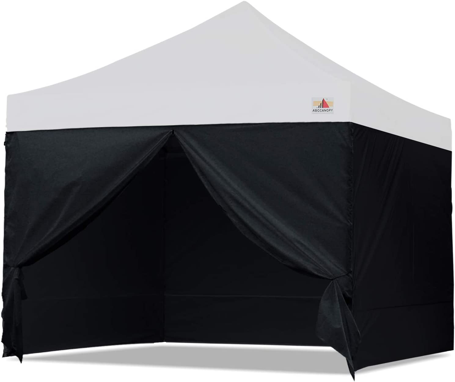 ABCCANOPY Sidewall Kit Canopy Tent 8x8 Side Ranking TOP3 4 ONLY Ranking TOP9 Walls