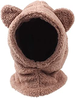 bear hat for toddler