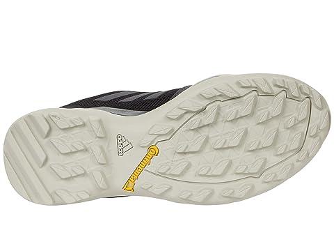 Adidas Terrex Femmes outdoorschuhe ax3 GTX