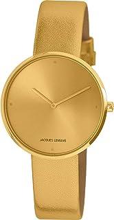 Jacques Lemans Design Collection 1-2056H
