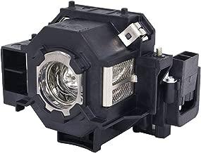 PD525D PD525 PD116PD Viking EC.J1001.001 lampada per ACER PD523 PD116P