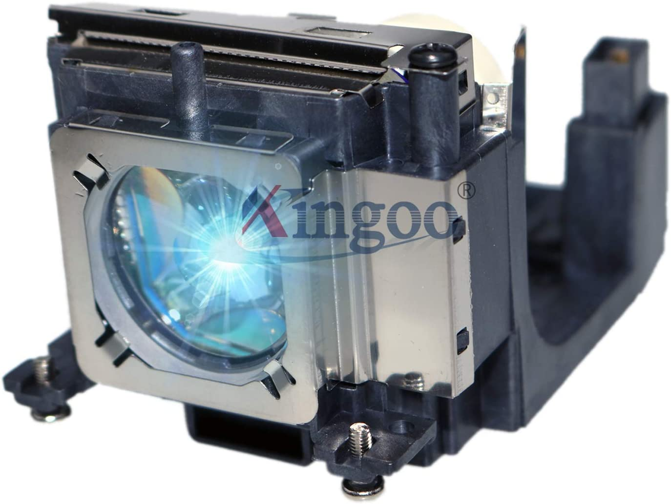 Kingoo Excellent Projector Lamp Cheap super special price Virginia Beach Mall for Eiki LC-XBL25 LC-XB LC-XBL20