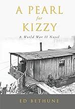 kizzy part 2