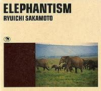 Elephantism by Ryuichi Sakamoto (2002-06-11)