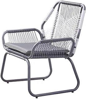 Amazon.es: sillas de mimbre: Bebé