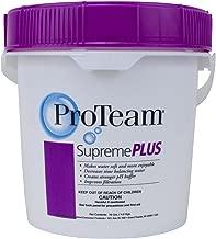 ProTeam Supreme Plus (10 lb)