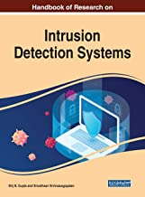 Handbook of Research on Intrusion Detection Systems (Advances in Information Security, Privacy, and Ethics)