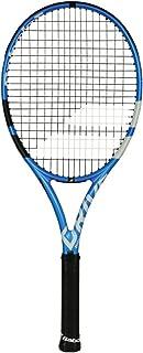 Amazon.com: 2019 pops - Tennis & Racquet Sports / Sports ...