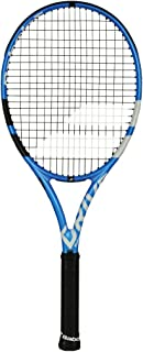 Babolat 2019 Pure Drive Team Tennis Racquet - Choice of String Color