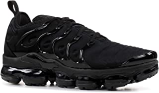 51b450c8645d3 Amazon.com  Nike Air Vapormax Plus