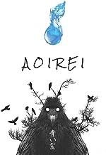 Aoirei: 1
