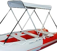 Mejor Toldo Barca Hinchable de 2021 - Mejor valorados y revisados