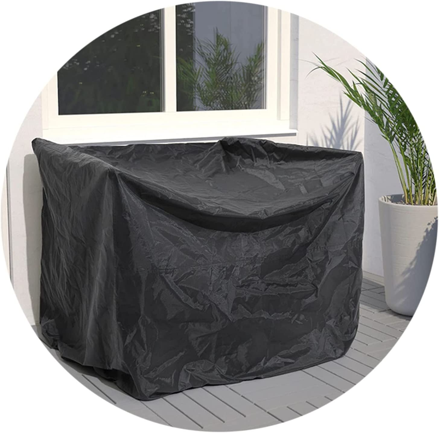 AWSAD Patio Furniture Covers Popular brand Rectangular Outdoor Table Baltimore Mall Win Cover
