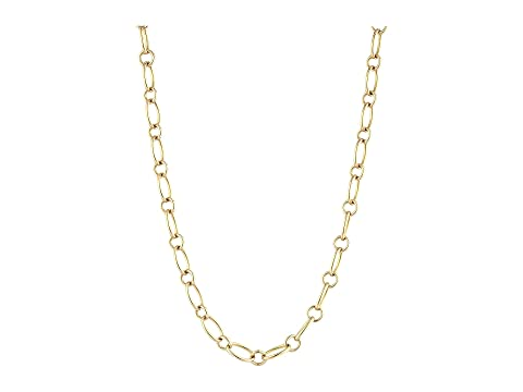 Roberto Coin 18K Alternating Link 26