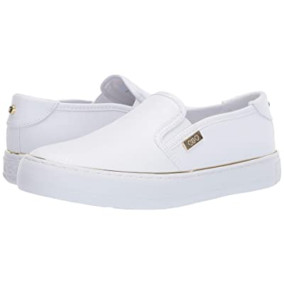G by GUESS Gollys4 (White) Women