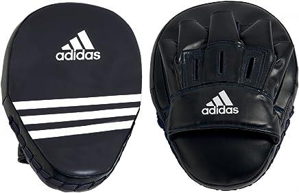 Adidas ALLGEMEINE Marke Economy B001F79V9S     | Charmantes Design