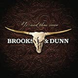 #1s... And Then Some von Brooks & Dunn