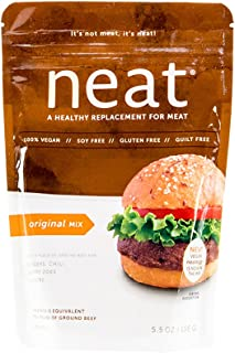 Best neat egg healthy egg replacement Reviews