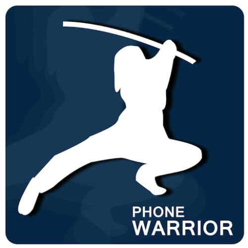Phone Warrior - Global community to fight mobile spam